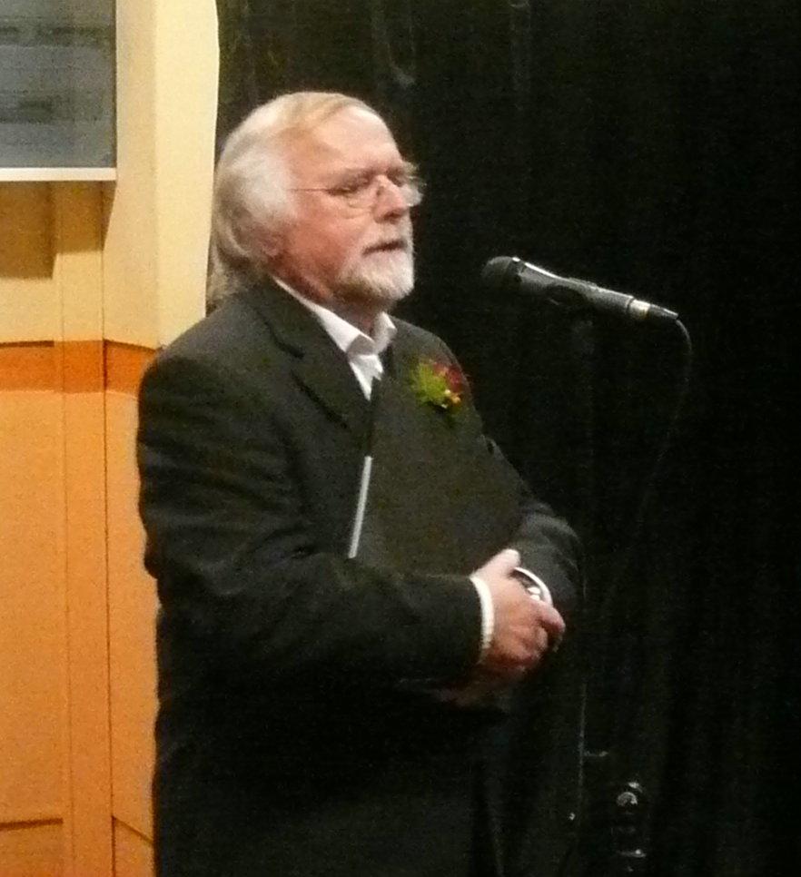 Jaap Blonk - Liederen Uit De Hemel